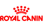 Роял Канин Ветеринарные диеты корм для собак