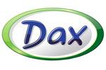 Дакс сухой