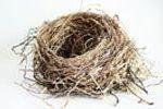 Гнезда, домики, скворечники для птиц