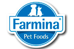 Фармина корм для кошек