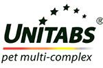 Юнитабс