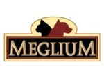 Меглиум