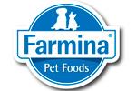 Фармина сухой корм для собак
