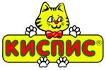 Кис Пис  для кошачьего туалет