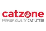 Кэтзон  для кошачьего туалет