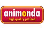 Анимонда сухой корм для кошек