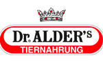 Доктор Алдерс