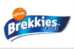 BREKKIES Excell