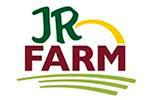 Джи Ар Фарм JR Farm  для грызунов
