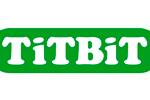 TitBit Колбаски Biff
