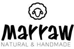 Marraw
