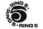 Ринг 5 профессиональные средства для ухода за шерстью