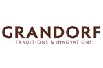 Грандорф