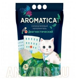 AromatiCat