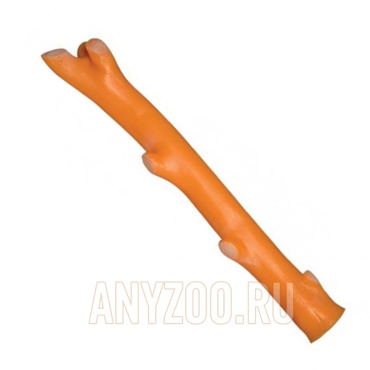 Игрушка Зооник Колбаса для собак С012