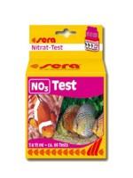 фото Sera 4510 Nitrat-test Тест для определения содержания нитратов в воде
