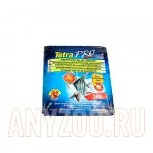 Tetra Pro Energy Crisps