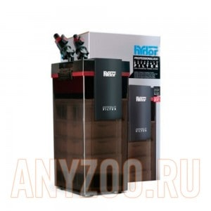 Hydor Professional Filter 600