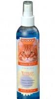 фото Bio-Groom Klean Kitty Waterless Био-грум шампунь для кошек без смывания