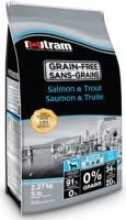 Nutram GF Salmon&Trout