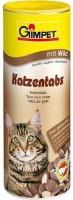 фото Gimpet Katzentabs - Джимпет Витамины для кошек  Дичь