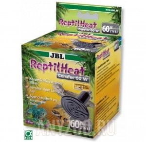 JBL ReptilHeat