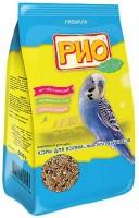 фото Rio - Рио основной корм для волнистых попугаев