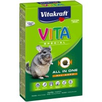 Vitakraft Vita Special all ages