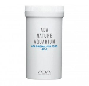 ADA Fish Food AP-3