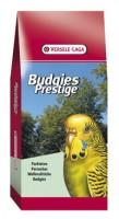 фото Versele-Laga Prestige Budgies Основной корм для волнистых попугаев