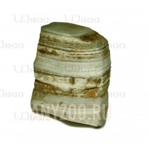 UDeco Gobi Stone Mix Set