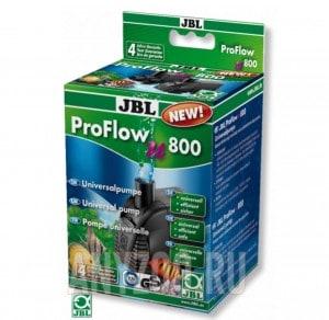 фото JBL ProFlow u800 Компактная универсальная помпа 900 л/ч