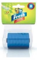 фото Mr.Fresh Пакеты для уборки фекалий (сменный рулон)