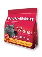 Pi-Pi-Bent