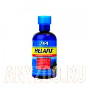 A11G Мелафикс  Для аквариумных рыб MelaFix