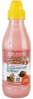 фото Iv San Bernard Шампунь Розовый грейпфрут с витаминами для собак и кошек для шерсти средней длины