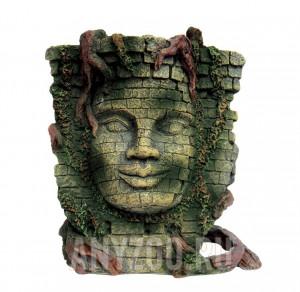ArtUniq Stone Face