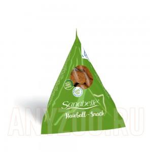 Sanabelle Hairball Snack-