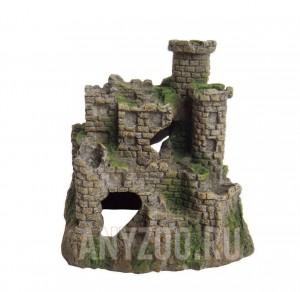 ArtUniq Destroyed Fortress