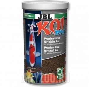 JBL Koi mini