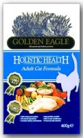 Golden Eagle Holistic Adult Cat 32/21