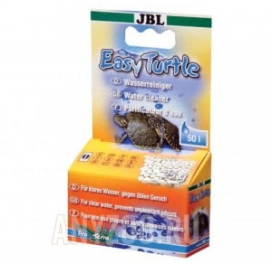 JBL EasyTurtle