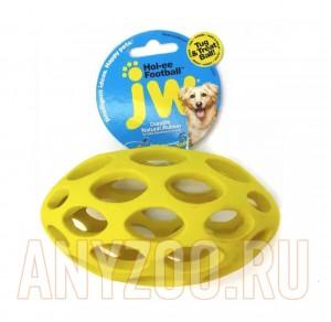 JW Sphericon Dog Toy