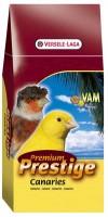 Versele-Laga Classic Canary