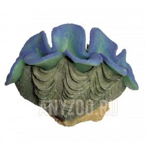ArtUniq Blue Clam