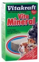 Vitakraft Vita  Mineral- Витакрафт минеральный камень для грызунов