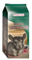 Versele-Laga Prestige Chinchilla Bathing Sand