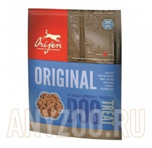 Orijen FD Original Dog -
