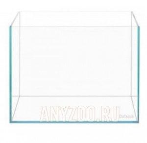 ADA Cube Garden Mini M  Аквариум 36 х 22 х 26 см из стекла 5 мм, 19 л