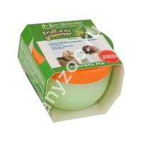 фото Iv San Bernard Маска Мята с витамином В6 для собак и кошек для любого типа шерсти